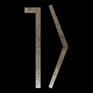 symbol-1